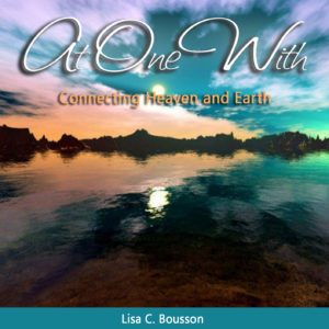 Michigan Psychic Medium Lisa Bousson At One With