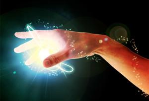 Faith Healing or Modern Medicine?