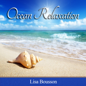 Michigan Psychic Medium Lisa Bousson Guided Meditation Ocean Relaxation