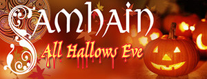 All Hallows Eve with Michigan Psychic Medium Lisa Bousson